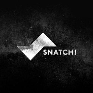 Snatch! Records - Tech House - United Kingdom