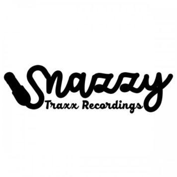 Snazzy Traxx - Deep House