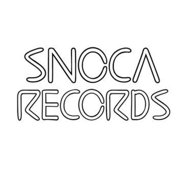 Snoca Records - Electronica - Mexico