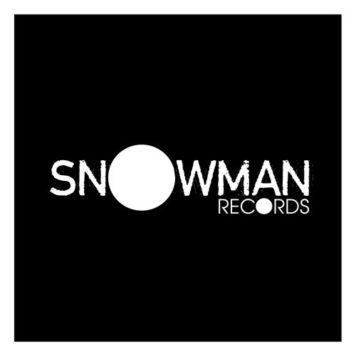 Snowman Records - Progressive House