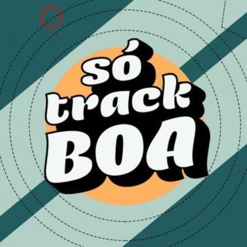 So Track Boa - Indie Dance
