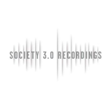 Society 3.0 - Tech House