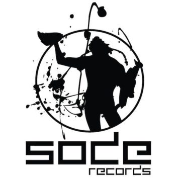 Sode Records - Minimal - Sweden