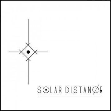 Solar Distance - Tech House - Spain