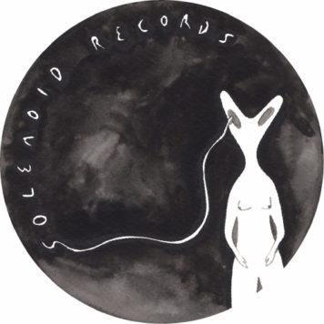 Solenoid Records - Techno