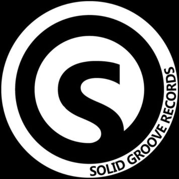 Solid Groove Records - Techno