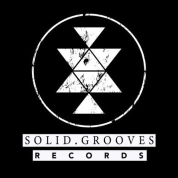 Solid Grooves Records - Tech House - United Kingdom