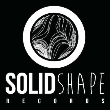 Solid Shape Records - Techno - France