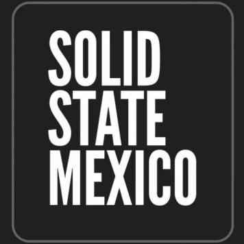 Solid State Mexico - Trance