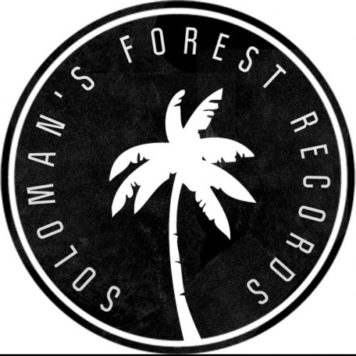 Soloman's Forest Records - Deep House - Canada