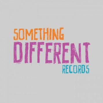 Something Different Records - Deep House -