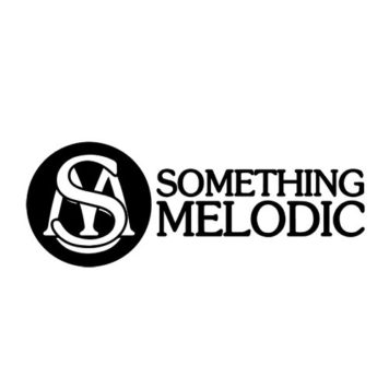 Something Melodic - Chill Out - Russia