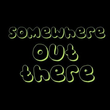 Somewhere Out There - Drum & Bass