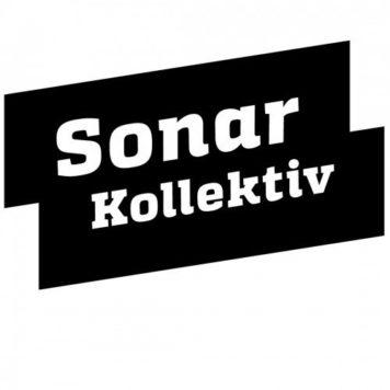 Sonar Kollektiv - Chill Out - Germany