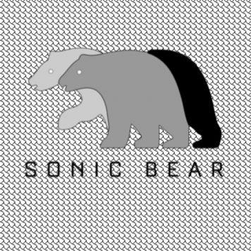 Sonic Bear - Tech House