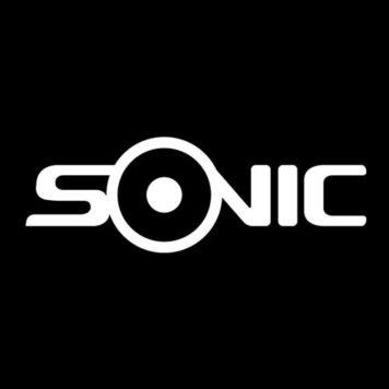 Sonic Recordings - Minimal