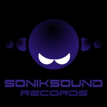 Sonik Sound - Electronica - Russia