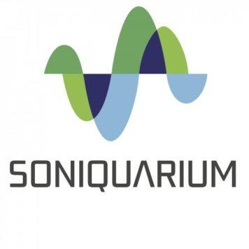 Soniquarium - Techno