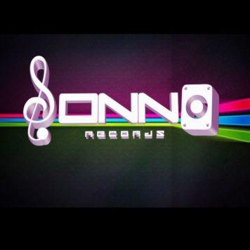 Sonno Records - Electro House - Italy
