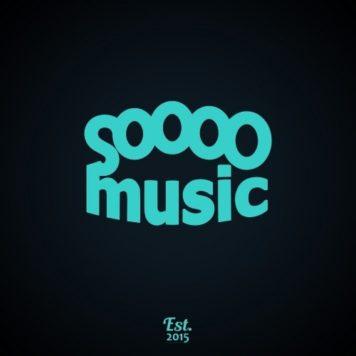 Soooo Music - Deep House