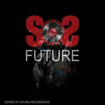 Sos Future - Techno