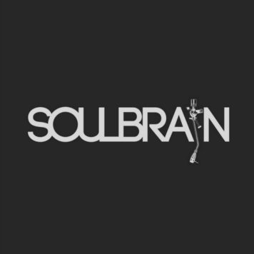 Soul Brain Records - House - Italy