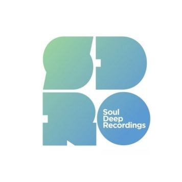 Soul Deep Recordings - Drum & Bass - United States