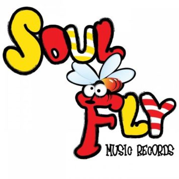 Soul Fly Music Records - Tech House