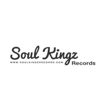 Soul Kingz Records - Hip-Hop