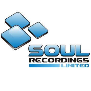 Soul Limited Recordings - Dubstep