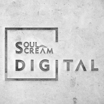 Soul Scream Digital - Trance - Azerbaijan