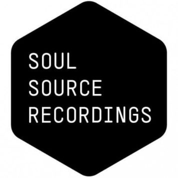 Soul Source Recordings - Electronica - United Kingdom