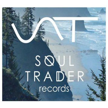 Soul Trader Records - Drum & Bass - United Kingdom