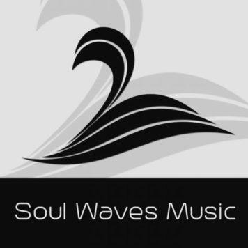 Soul Waves Music - Trance - United States