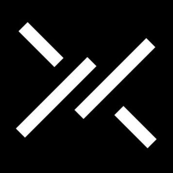 SoulStorm Recordings - Techno - United States