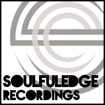 Soulfuledge Recordings - House