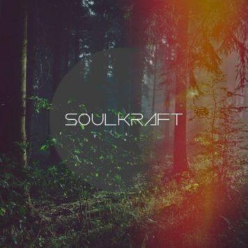 Soulkraft - Progressive House