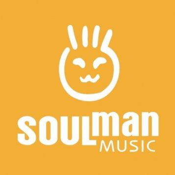 Soulman Music - Deep House