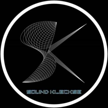 Sound Kleckse - Techno - Germany