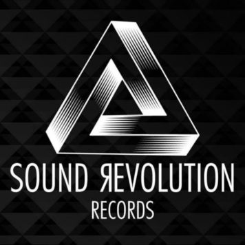 Sound Revolution Records - Deep House
