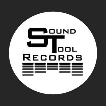 Sound Tool Records - Techno