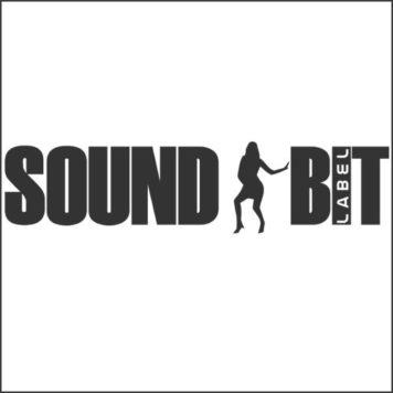 Soundbit - Electro House