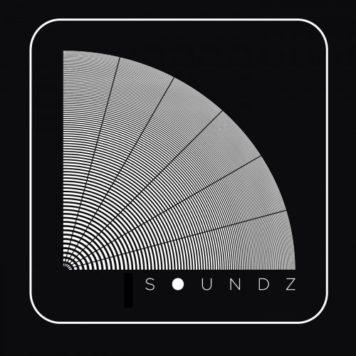 Soundz Limited - House