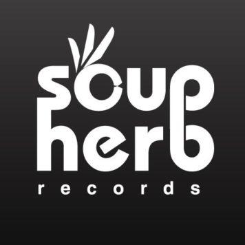 Soupherb Records - Techno - India