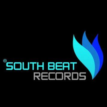 South Beat Records - Progressive House - Spain