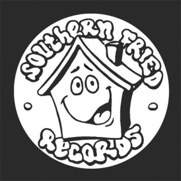 Southern Fried Records - House - United Kingdom