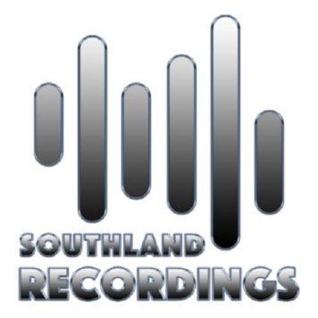 Southland Recordings - Deep House
