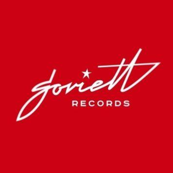 Soviett Records - Indie Dance