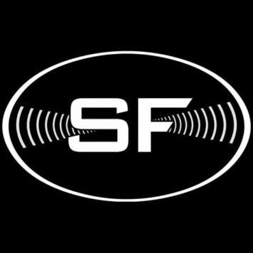 Space Factory - Indie Dance