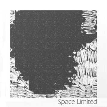 Space Limited Recordings - Techno - Greece